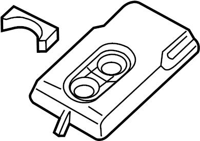 Toyota 22re Motor Diagram Toyota 2.4 Engine Diagram Wiring