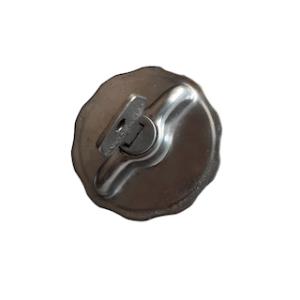 Fuel Caps/Doors