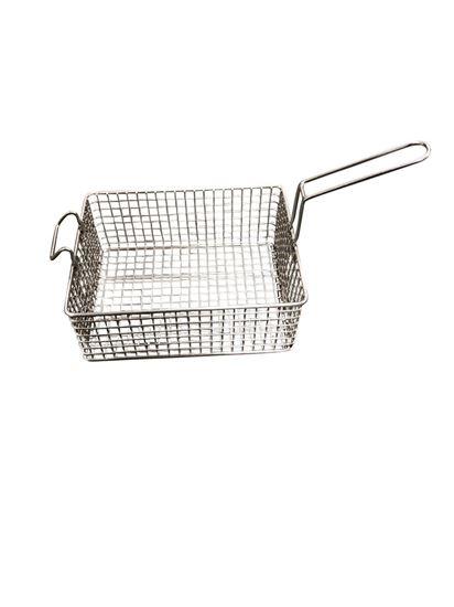 Basket, B313-1/2