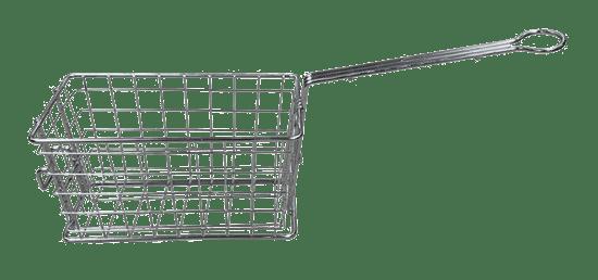 Collection basket, B608-7/8