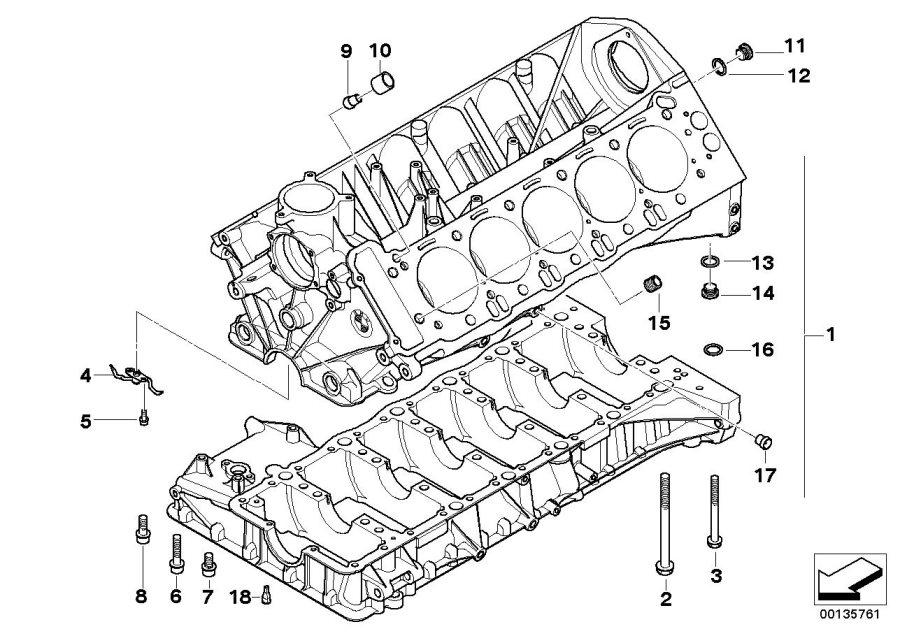 BMW X4 Liquid sealant Loctite 193140. 6ML. Engine, Tools