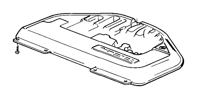 1989 BMW 735i Threaded plug. Tool, ALPINA, System