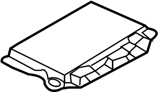 BMW 740i Repair kit, mechatronics. Transmission