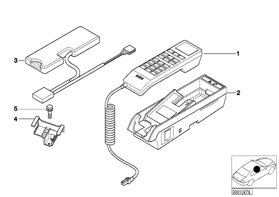 Bmw Wiring Diagram E38