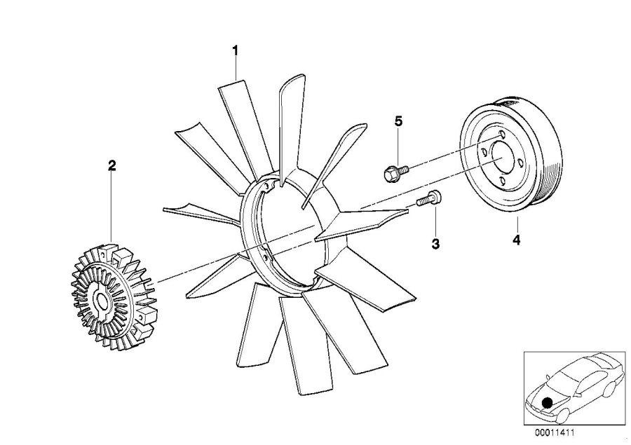 2014 bmw m3 engine diagram