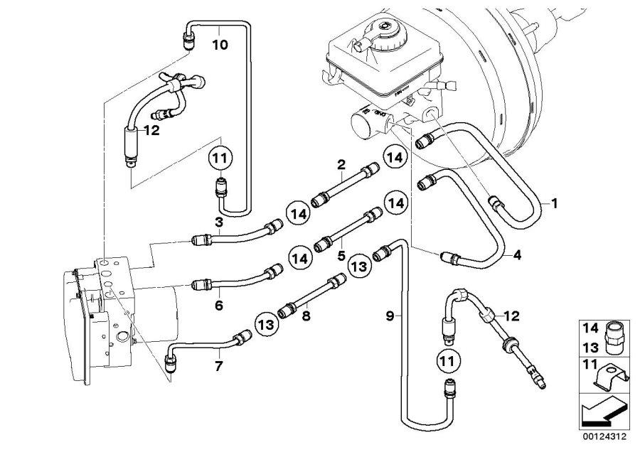 Bmw 645ci Parts Diagram. Bmw. Auto Wiring Diagram