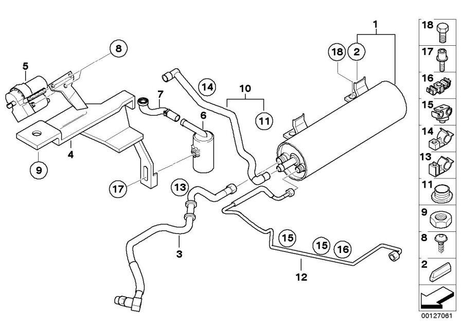 diagram together with bmw e46 engine vacuum diagram besides bmw