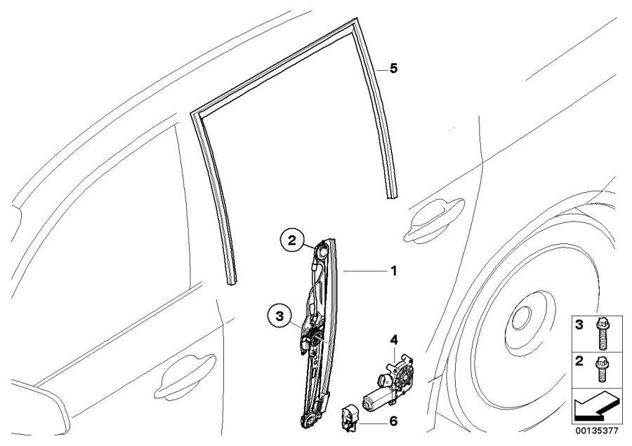 Bmw 525xi Oem Parts Diagram. Bmw. Auto Wiring Diagram
