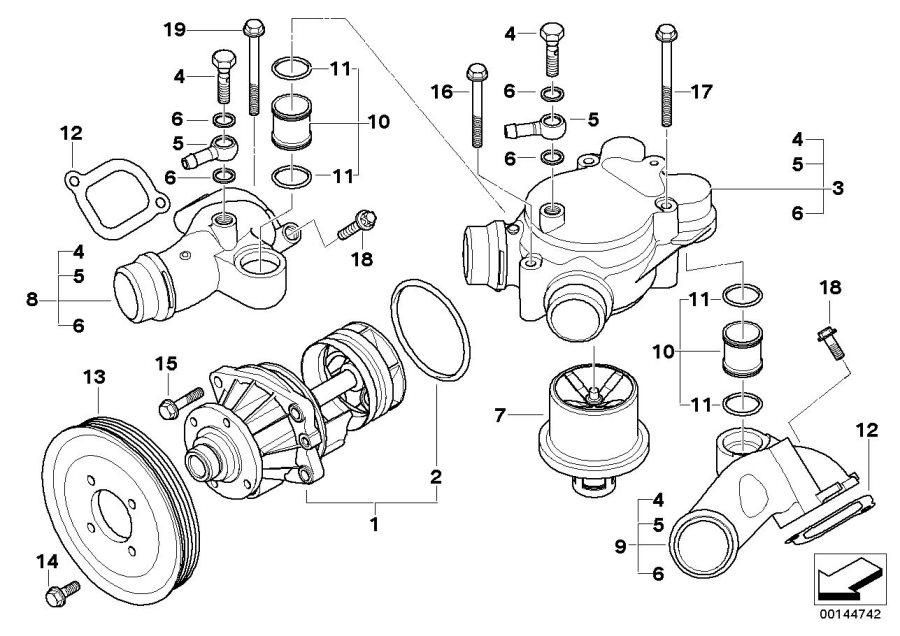 Find 1996 Bmw 328i Fuse Box. Bmw. Auto Wiring Diagram