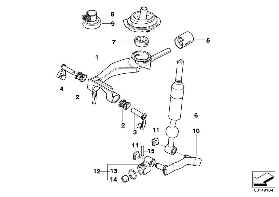 325i Bmw Automatic Transmission Diagrams Html
