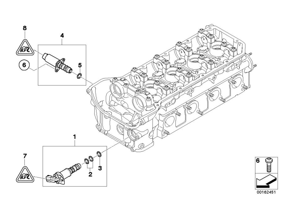 related with bmw 650i engine diagram