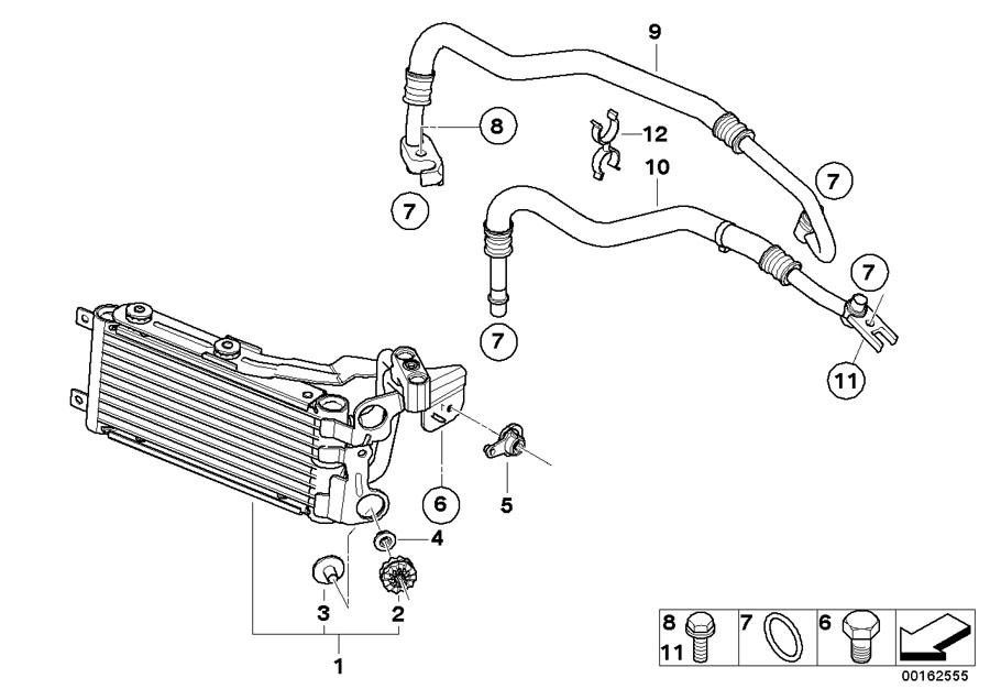 2007 Bmw 335xi Engine Diagram. Bmw. Auto Wiring Diagram
