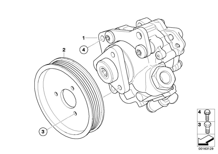 2014 Jeep Patriot Headlight Wiring