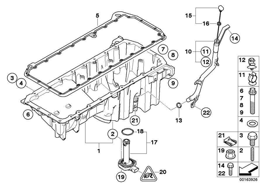 Bmw E66 Engine Diagram. Bmw. Auto Wiring Diagram