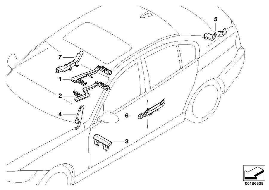 2013 bmw 328i wiring diagram