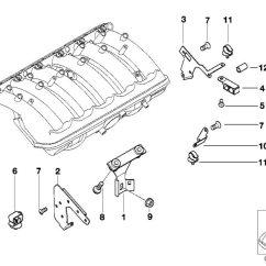 Bobcat 863 Parts Diagram Vectra B Abs Wiring 2000 Bmw 328ci Engine - Imageresizertool.com