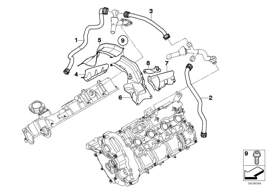 BMW 1982 1994 5 6 7 SERIES E23 E24 E28 E32 E34 ELECTRICAL