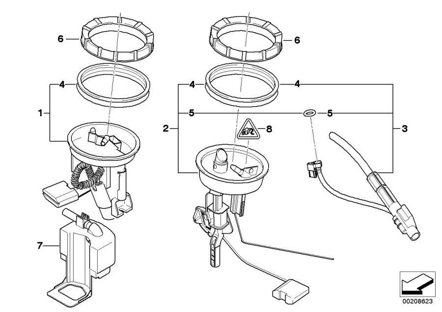 99 Bmw 323i Engine Diagram. Bmw. Auto Wiring Diagram