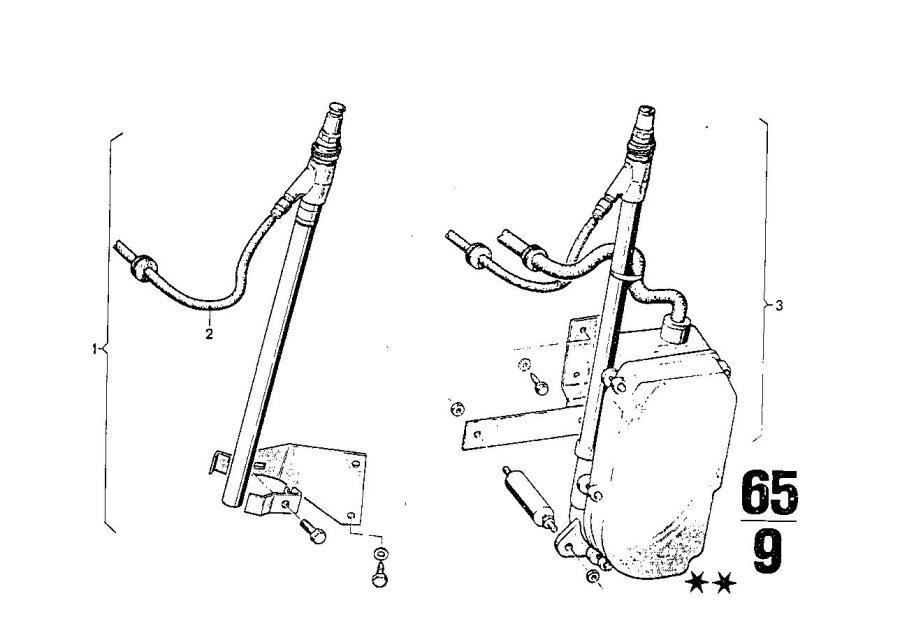 1975 Bmw E3 Wiring Diagrams DirecTV Swim Diagrams Wiring