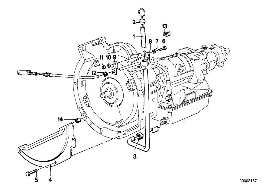 Bmw 128i Oem Parts Diagram. Bmw. Auto Wiring Diagram