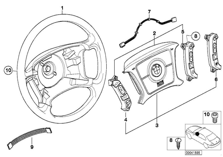 Lexus Rx330 Parts Diagram Front Brakes. Lexus. Auto Wiring