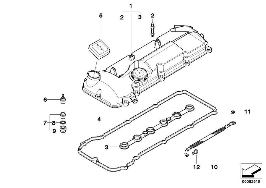 Bmw 328i Parts Diagram Head. Bmw. Auto Wiring Diagram