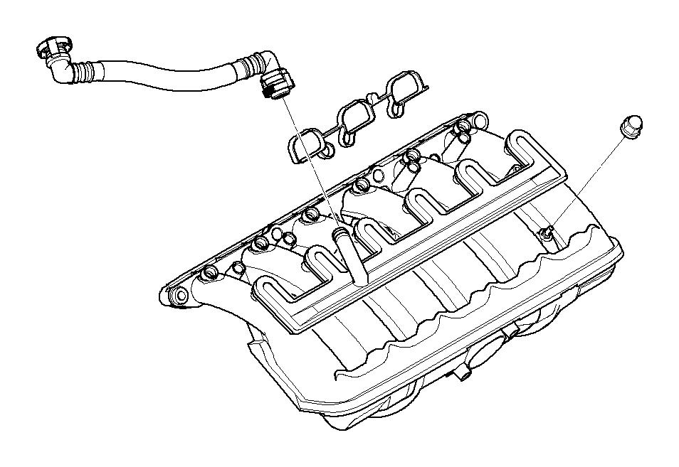 2005 Bmw 325i Parts Diagram Name. Bmw. Auto Wiring Diagram