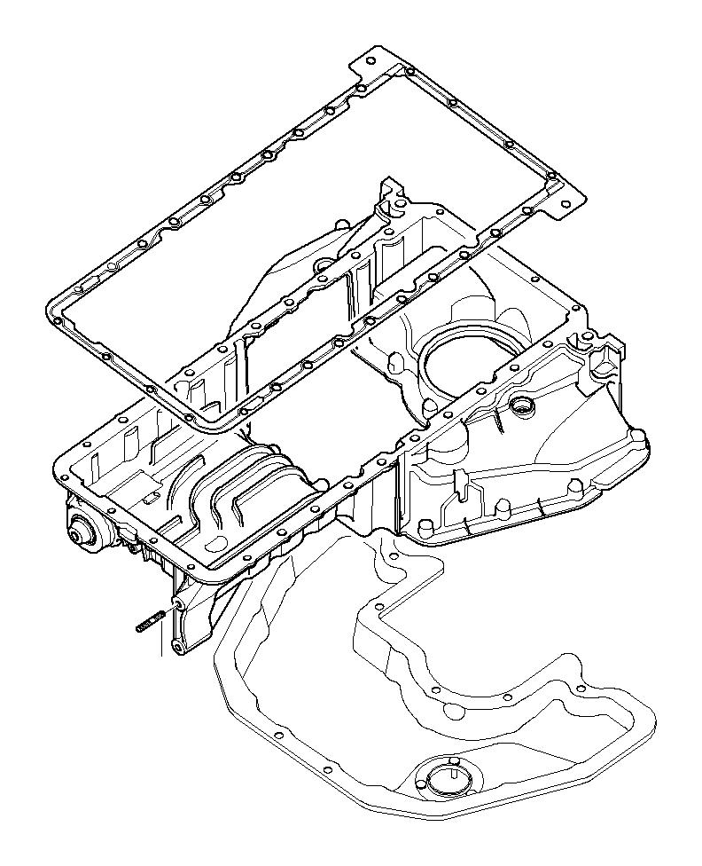 Bmw X5 Engine