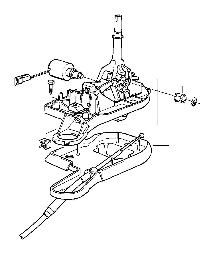 2001 Bmw 3 0i X5 Parts Diagram. Bmw. Auto Wiring Diagram