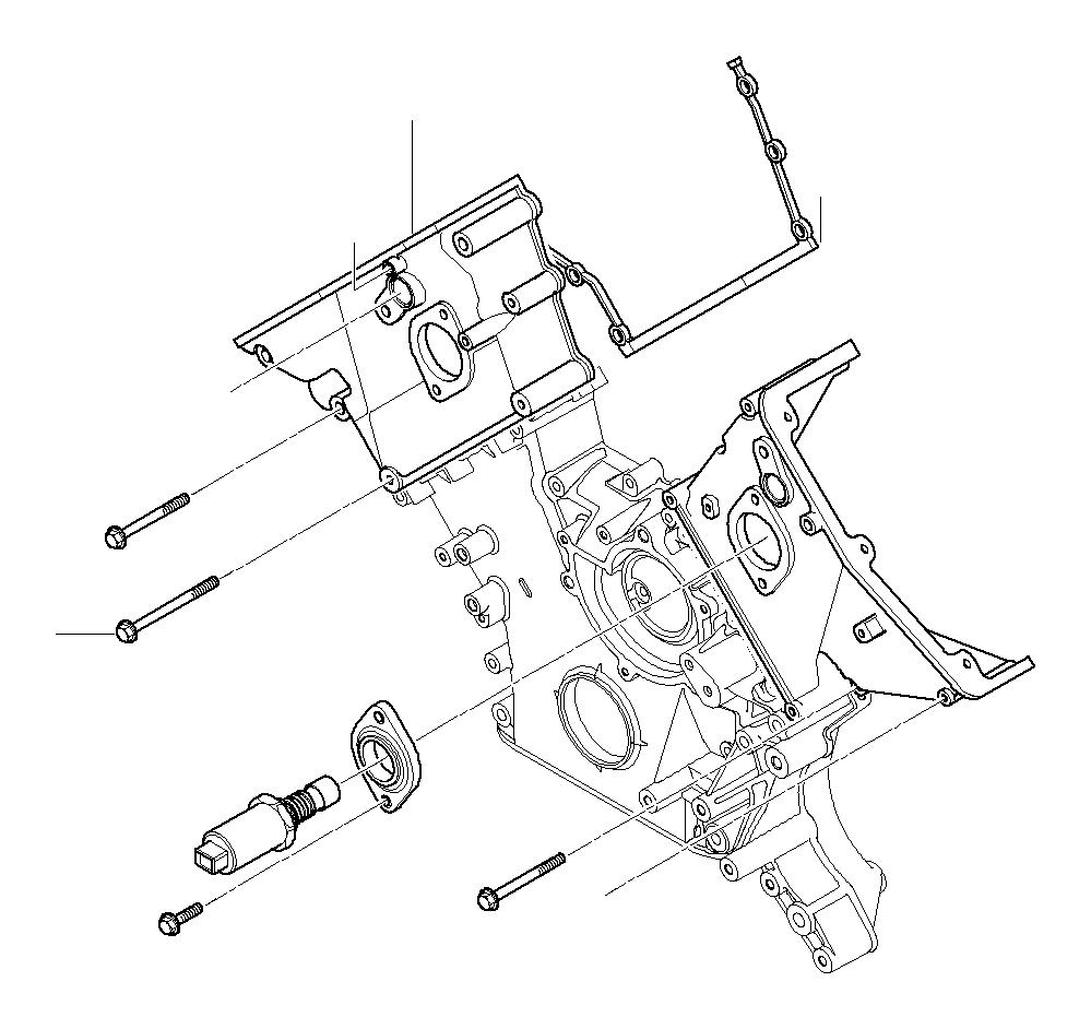 Bmw m62 engine diagram bmw wiring diagrams instructions