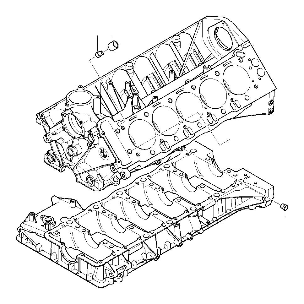 Bmw M44 Engine Diagram Water Pump. Bmw. Auto Wiring Diagram