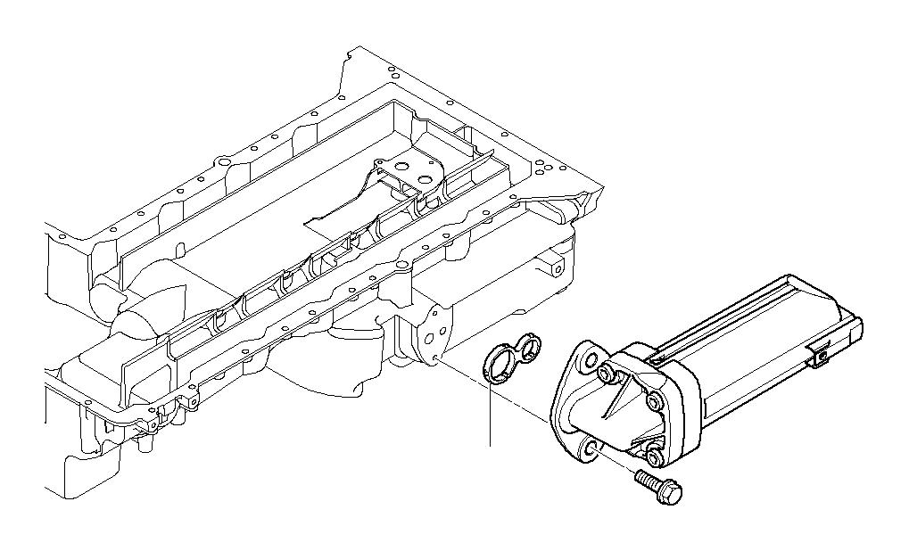 Bmw F13 650i Bmw F13