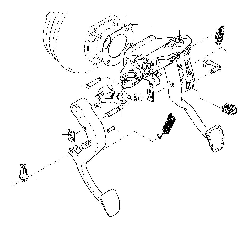 2000 ford explorer 5.0 engine diagram
