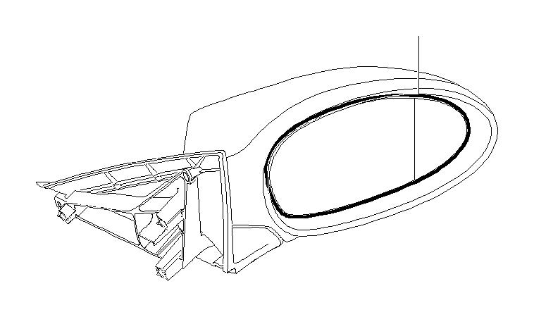 2010 Bmw 128i Fuse Diagram Lighter Socket