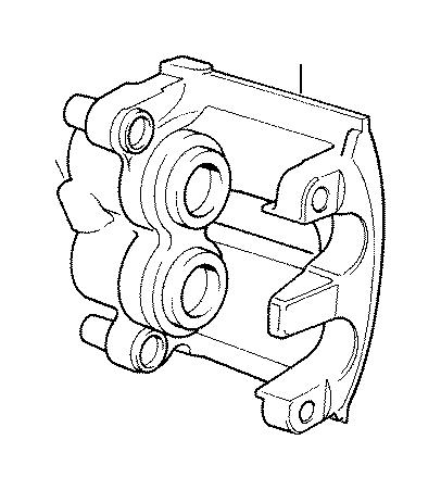 Valet 712t Wiring Diagram