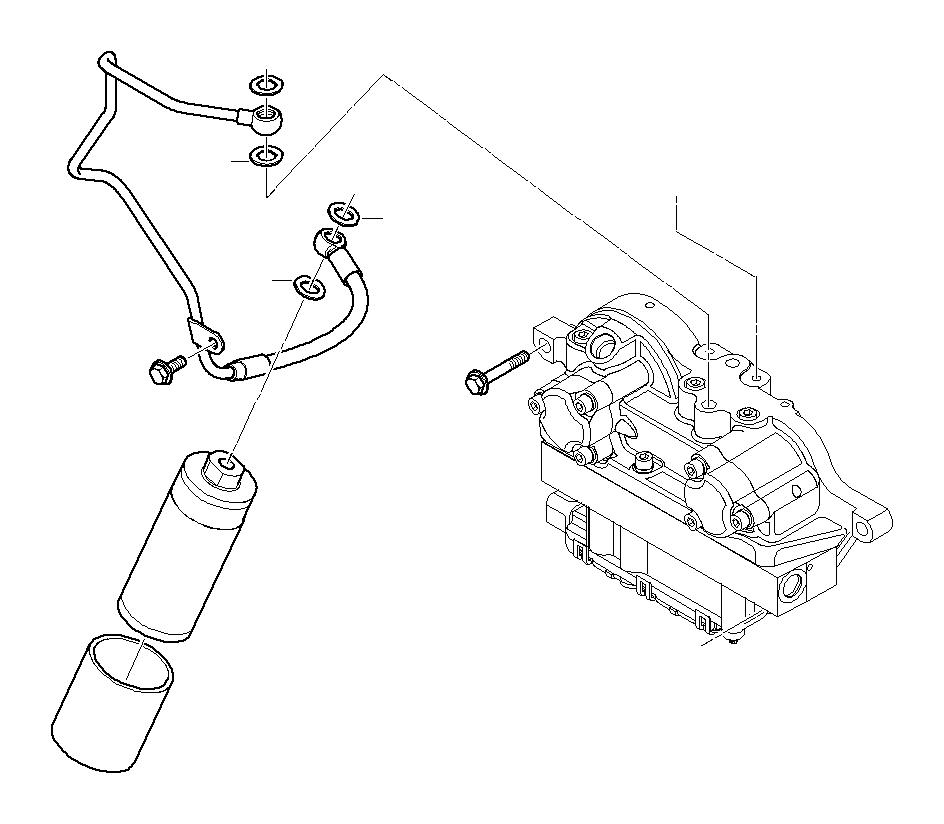 2005 Bmw Z4 Fuse Diagram
