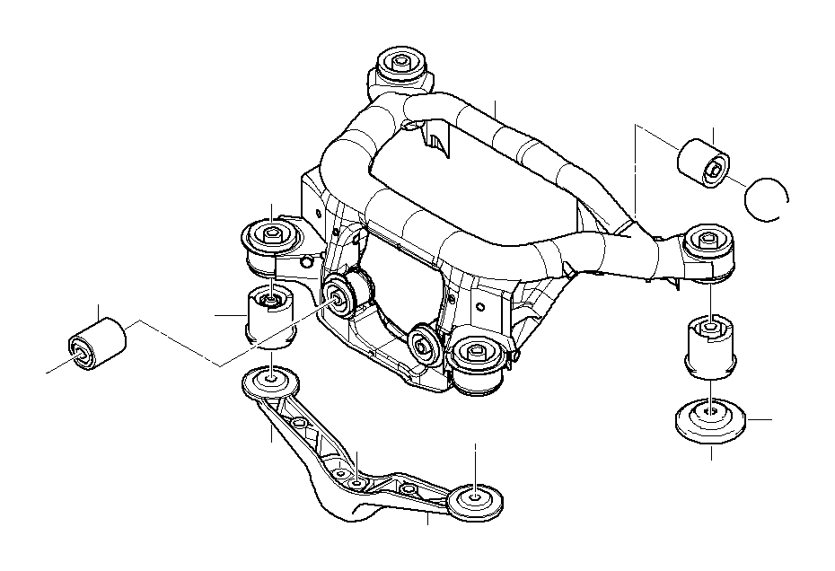 Bmw Z4 Parts Diagrams.Bmw Z4 Parts Catalog Wiring Diagram