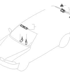 99 bmw 323i engine diagram likewise 99 bmw 323i engine diagram further 1998 [ 1256 x 975 Pixel ]