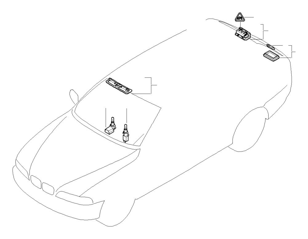 medium resolution of 99 bmw 323i engine diagram likewise 99 bmw 323i engine diagram further 1998