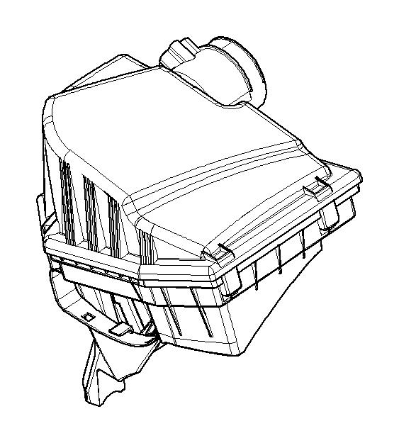bmw 528i fuel filter