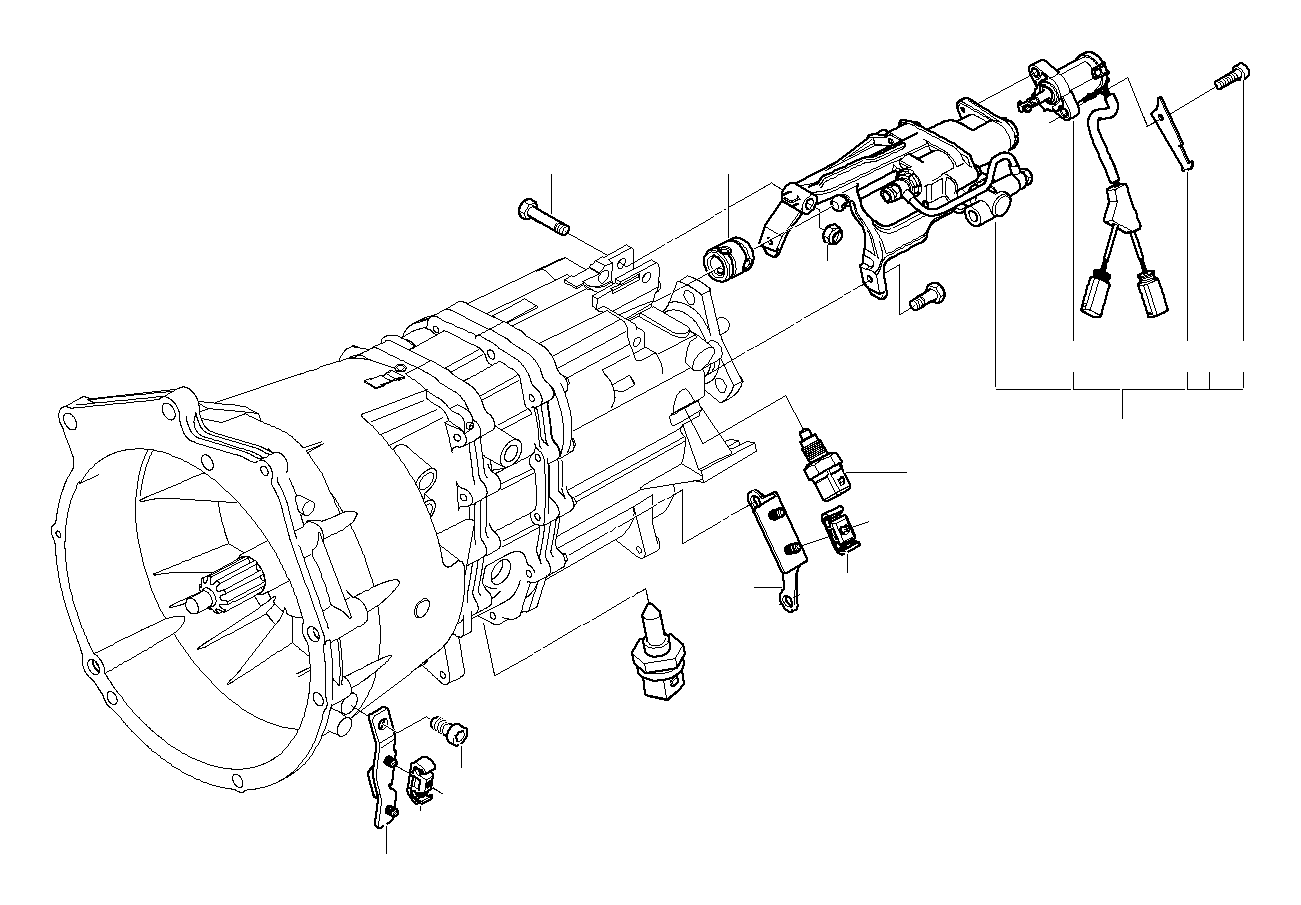 Bmw 328i Engine Diagram