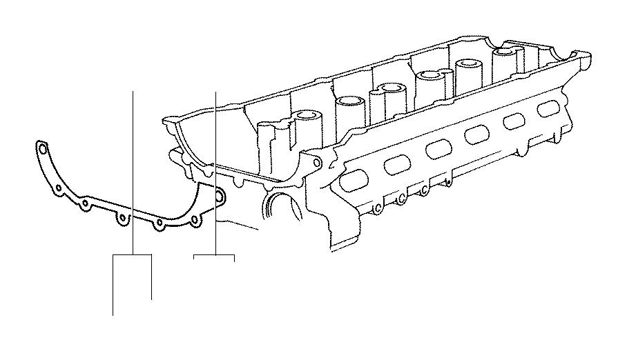BMW 325is Exch Adjustment Unit. Head, Cylinder
