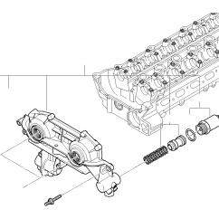 2004 Bmw X5 Ac Wiring Diagram Nordyne Capacitor 2003 4 4i Imageresizertool Com