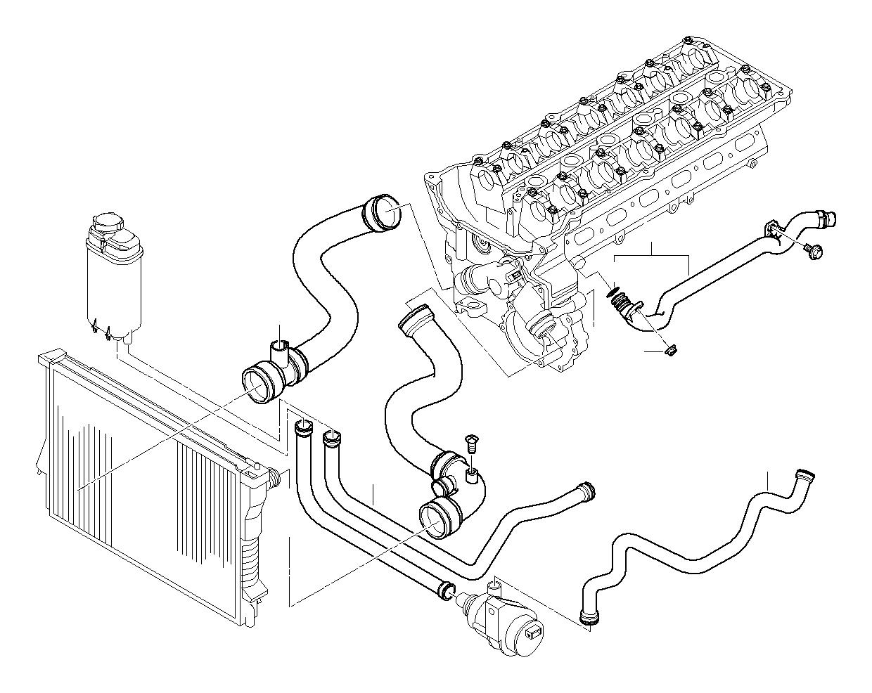 2000 Bmw 328ci Coupe Engine Diagram. Bmw. Auto Wiring Diagram