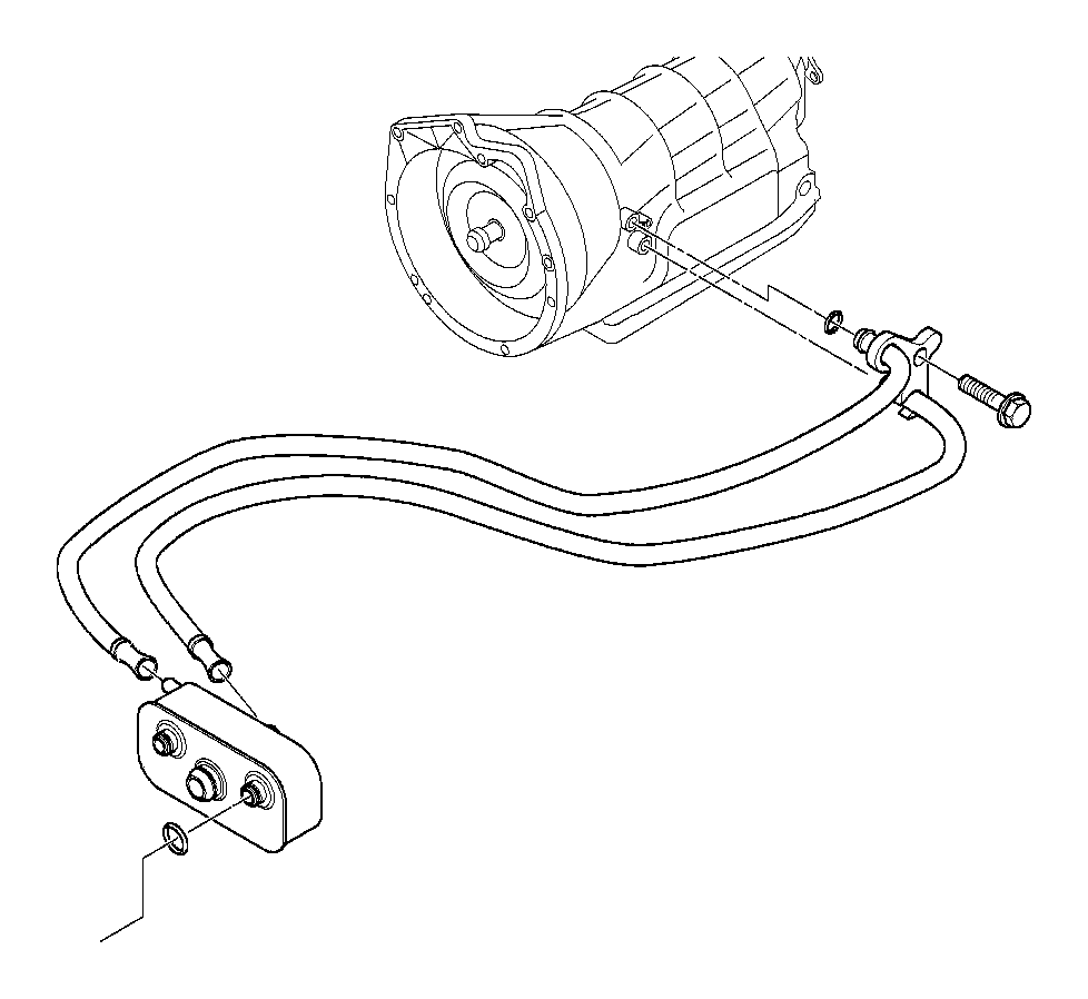 Bmw 323ci Transmission Parts Diagram. Bmw. Auto Wiring Diagram