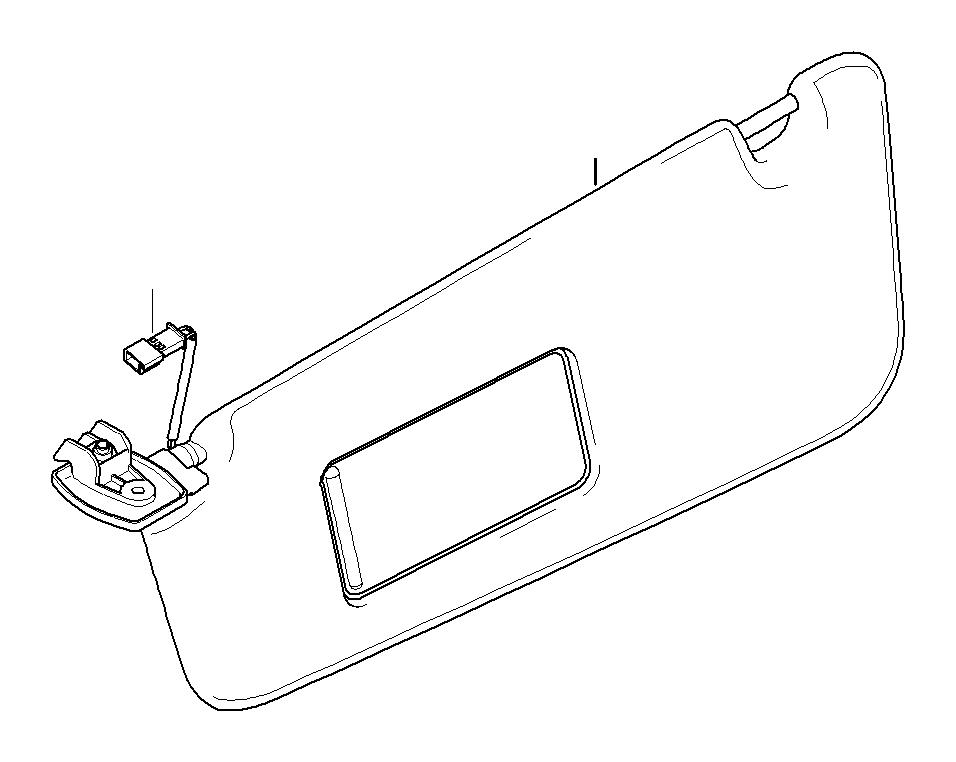 Bmw 525xi Interior Parts Diagram. Bmw. Auto Wiring Diagram