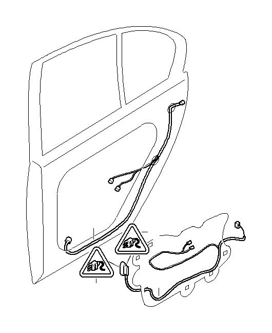2004 Bmw 745li Wiring Diagram