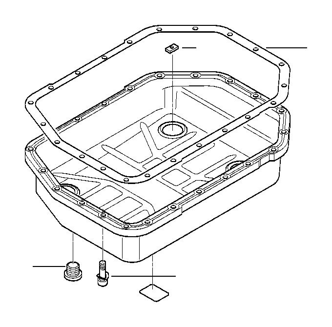 2002 Bmw 330i Vacuum Diagram. Bmw. Wiring Diagram Images