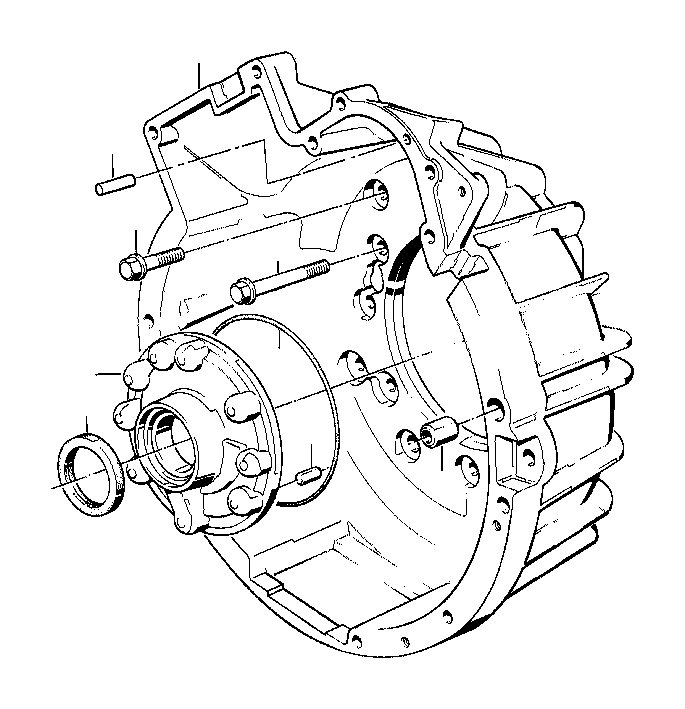 Httpsewiringdiagram Herokuapp Compostbmw 740i 740il 1992