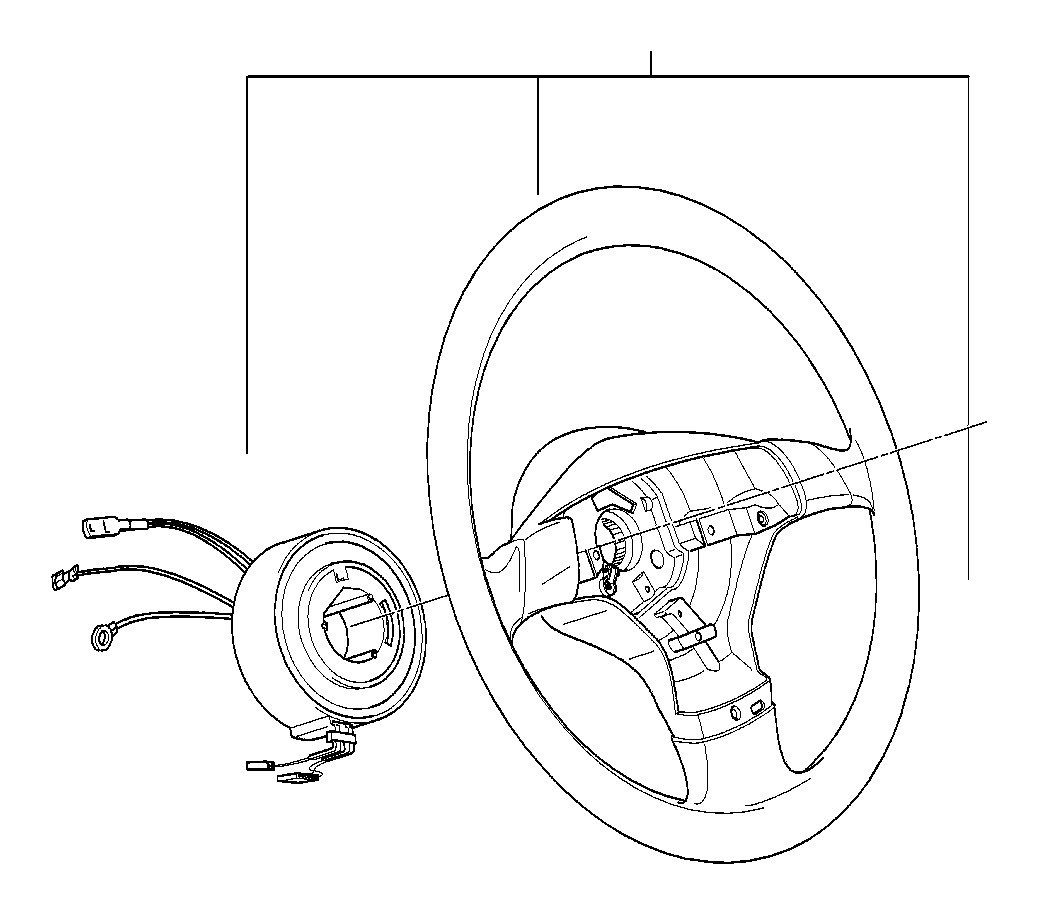 Bmw 318i wheel diagram at justdeskto allpapers